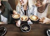 Cafe & Coffee Shop Business in Noosaville
