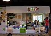 Food & Beverage Business in Caulfield