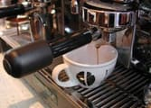Cafe & Coffee Shop Business in Boondall