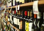 Alcohol & Liquor Business in Balwyn