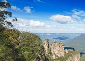 Accommodation & Tourism Business in NSW