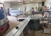 Industrial & Manufacturing Business in Wagga Wagga
