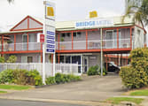 Motel Business in Batemans Bay