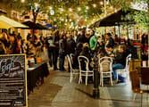 Restaurant Business in Adelaide