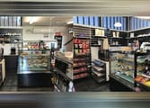 Convenience Store Business in Epping