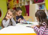 Child Care Business in Esperance