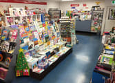 Retail Business in Renmark