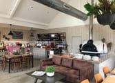 Cafe & Coffee Shop Business in Euroa