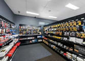 Retail Business in Ulverstone