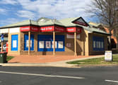 Grocery & Alcohol Business in Canberra