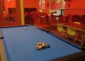 Leisure & Entertainment Business in Thomastown