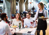 Restaurant Business in Melbourne
