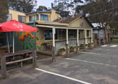 Food, Beverage & Hospitality Business in Point Leo