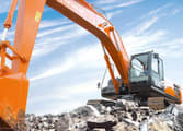 Building & Construction Business in Emerald