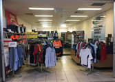 Clothing & Accessories Business in Mackay