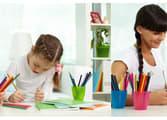 Child Care Business in Brisbane City