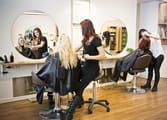 Beauty Salon Business in Redbank