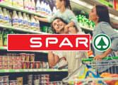 Supermarket Business in South Brisbane