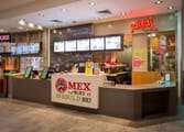 Food & Beverage Business in Chermside