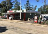 Takeaway Food Business in Lalbert