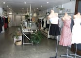Retailer Business in Byron Bay