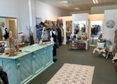 Retail Business in Balwyn