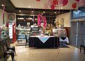 Cafe & Coffee Shop Business in South Morang