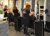 Hairdresser Business in Altona