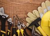 Garden & Household Business in Tullamarine