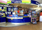 Newsagency Business in Griffith