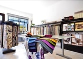 Clothing / Footwear Business in Bayswater