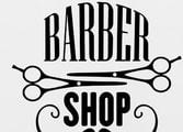 Hairdresser Business in New Lambton