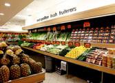 Fruit, Veg & Fresh Produce Business in Unley