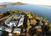 Accommodation & Tourism Business in Tinaroo