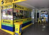 Retailer Business in Gladstone