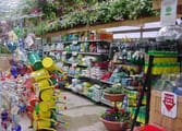 Garden & Household Business in VIC