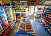 Convenience Store Business in Newport