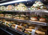 Takeaway Food Business in Narre Warren