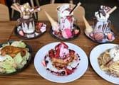 Cafe & Coffee Shop Business in Pakenham