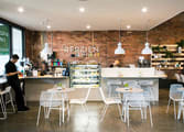 Cafe & Coffee Shop Business in Hawthorn