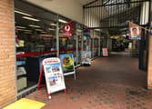 Newsagency Business in North Nowra