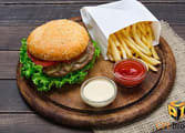 Restaurant Business in Hervey Bay
