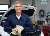 Automotive & Marine Business in Macksville