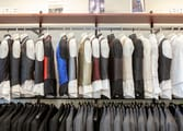 Clothing / Footwear Business in Mandurah
