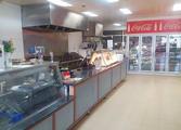 Food, Beverage & Hospitality Business in Neerim South