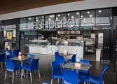 Food, Beverage & Hospitality Business in Park Ridge
