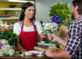 Home & Garden Business in South Hurstville