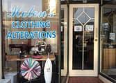 Clothing / Footwear Business in Launceston