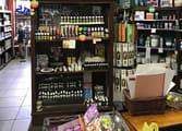 Health & Beauty Business in Noosa Heads