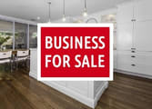 Building & Construction Business in Hervey Bay